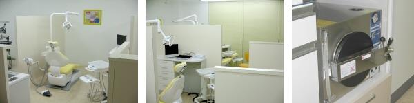 clinicpic01